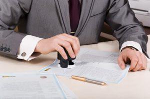Регистрация юридического лица в Республике Казахстан